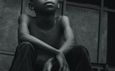 The Pandemic's Impact on Children